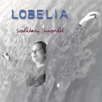 Lobelia | Solitary World