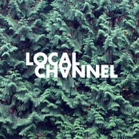 Local Channel | Arctic