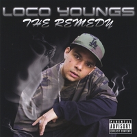 LocoYoungs | The Remedy