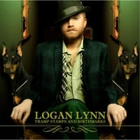 Logan Lynn | Tramp Stamps and Birthmarks