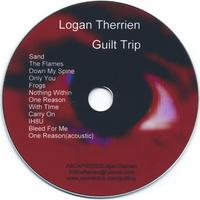 Logan Therrien | Guilt Trip