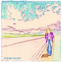 Logan Tracey | For Sale