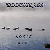 Logic | BootStraps