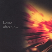 Lomo | Afterglow