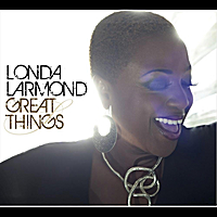 Londa Larmond | Great Things