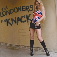 The Londoners | The Londoners