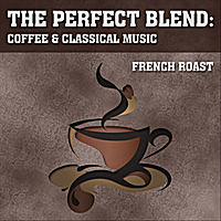 London Symphony Orchestra | The Perfect Blend: Coffee & Classical Music: French Roast