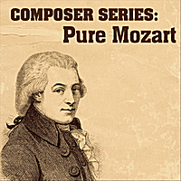 London Symphony Orchestra | Composer Series: Pure Mozart