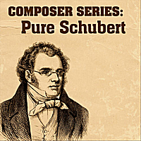London Symphony Orchestra | Composer Series: Pure Schubert