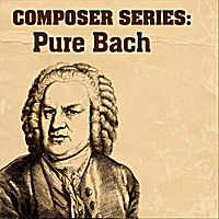 London Symphony Orchestra | Composer Series: Pure Bach