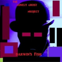 Lonely Ghost Project | Darwin's Fish