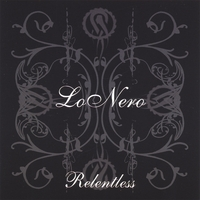LoNero | Relentless