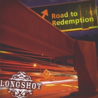 Longshot | Road To Redemption
