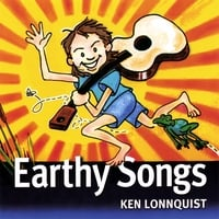 Ken Lonnquist | Earthy Songs