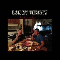 Lonny Terkay | Brand New Used Car