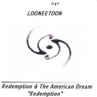 LooneeToon | Redemption (Limited Edition)