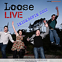 Loose | Live On Inishbofin