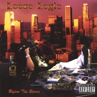Loose Logic | Before The Storm