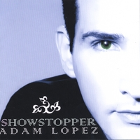 Adam Lopez | Showstopper
