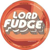 Lord Fudge | semisweet