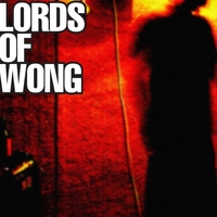 Lords of Wong | Enter the Wong