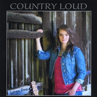 Loren Day | Country Loud