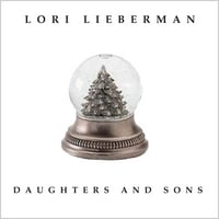 Lori Lieberman | Daughters and Sons