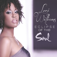 Lori Williams | Eclipse of the Soul