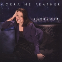 Lorraine Feather | Language
