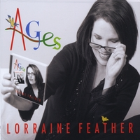 Lorraine Feather | Ages
