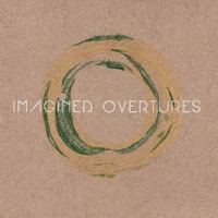 Los Angeles Electric 8 | Imagined Overtures