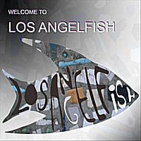 Los Angelfish | Welcome to Los Angelfish