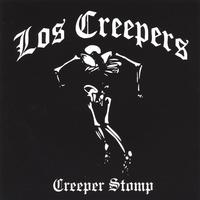 Los Creepers | Creepers Stomp