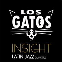 Los Gatos | Insight
