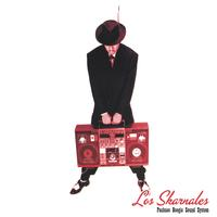 Los Skarnales | Pachuco Boogie Sounds System