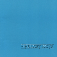 The Lost Boys | The Lost Boys