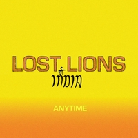 Lost Lions of India | Anytime