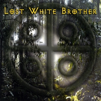 Lost White Brother | Lost White Brother