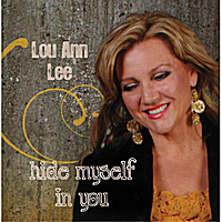 LouAnn Lee | Hide Myself In You
