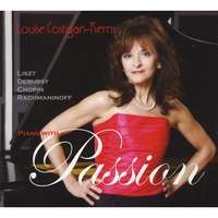 Louise Costigan-Kerns | Piano With Passion
