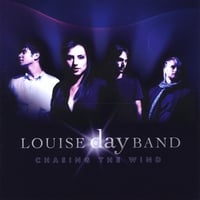 Louise Day Band | Chasing the Wind
