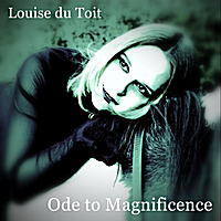 Louise Du Toit | Ode to Magnificence