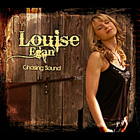 Louise Egan | Chasing Sound