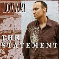 Lovari : The Statement