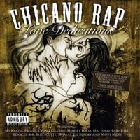 Urban Kings Featuring Ms Krazie, Chino Grande, Midget Loco, Cuete, Lil Blacky and more | Chicano Rap Love Dedications
