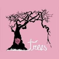 Lovehammers | Trees
