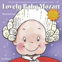 Raimond Lap | Lovely Baby Mozart