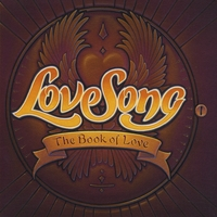 Love Song | The Book Of Love