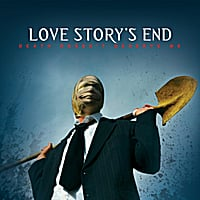 Love Story's End | Death Doesn't Deserve Me