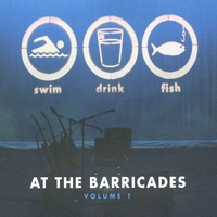 Lake Ontario Waterkeeper | At the Barricades: Volume 1